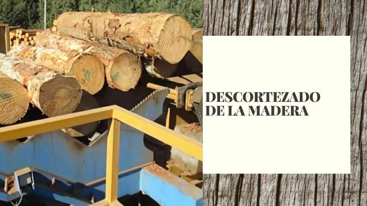 descortezado-de-la-madera-miniatura