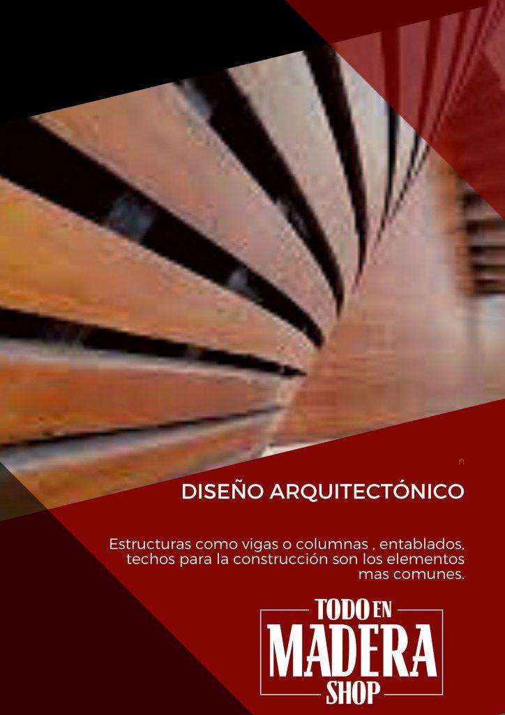 diseno-arquitectonico-en-madera-poster-aplicaciones-de-la-madera