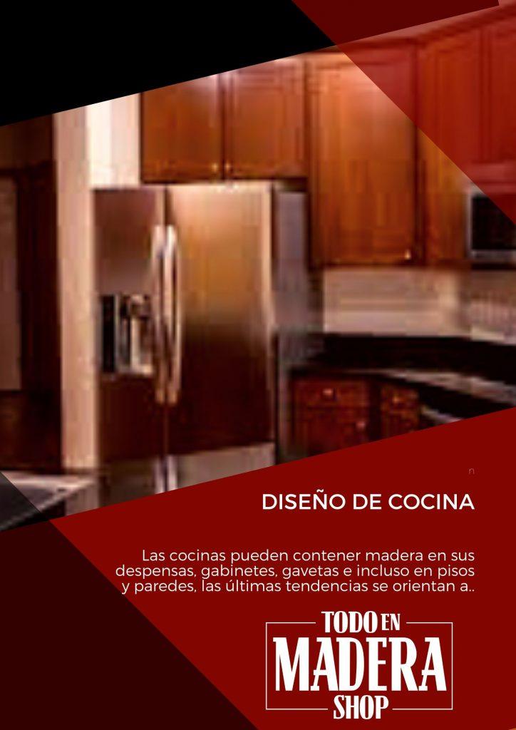 diseno-de-cocina-en-madera-poster-aplicaciones-de-la-madera