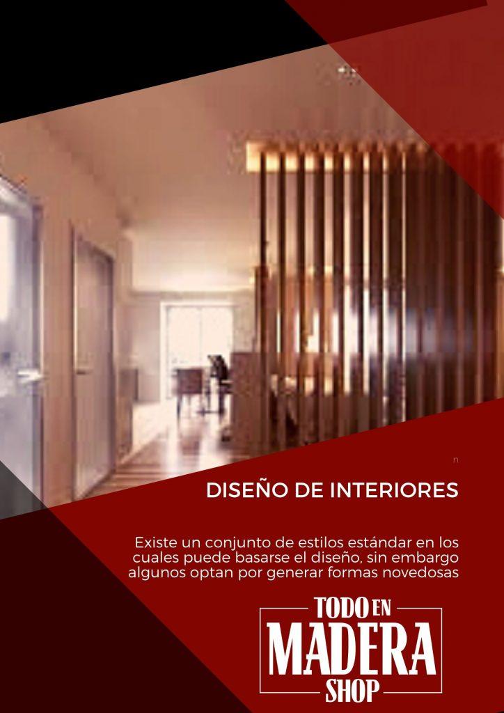 diseno-de-interiores-en-madera-poster-aplicaciones-de-la-madera
