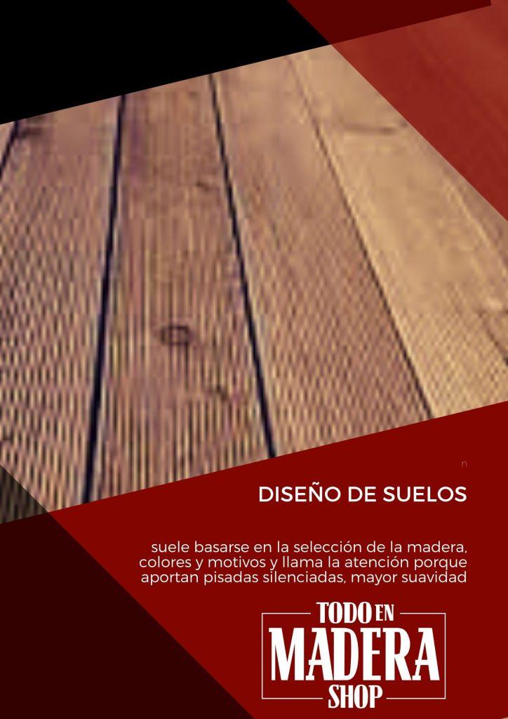 diseno-de-suelos-en-madera-poster-aplicaciones-de-la-madera