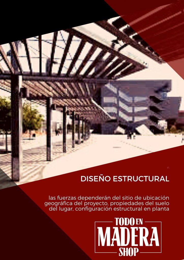diseno-estructural-en-madera-poster-aplicaciones-de-la-madera