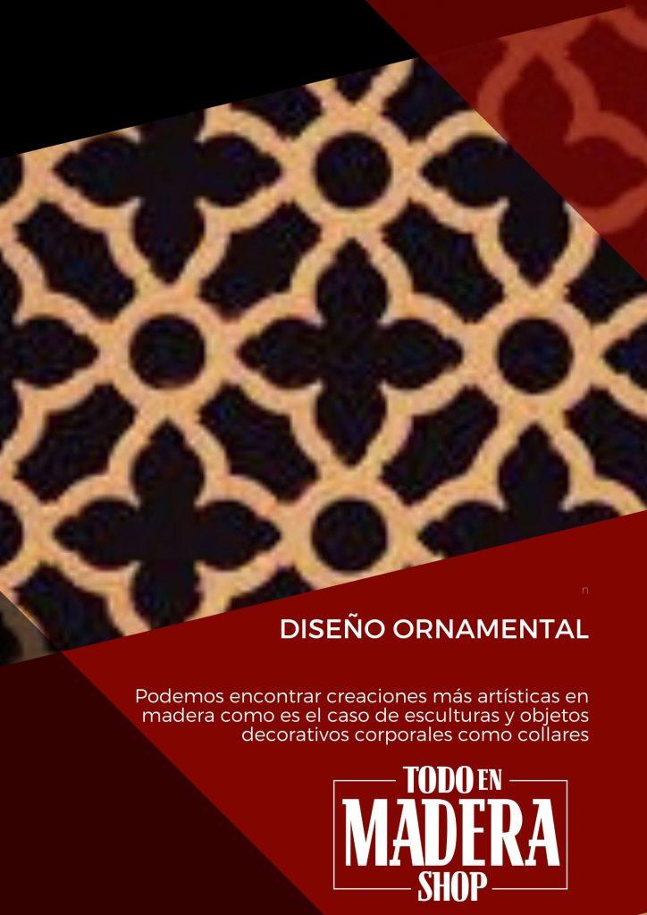 diseno-ornamental-en-madera-poster-aplicaciones-de-la-madera