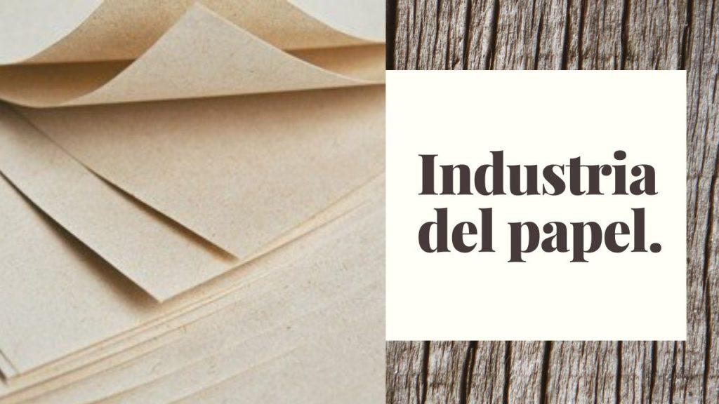 industria-del-papel