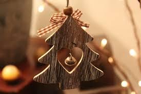 manualidades-arbolito-de-navidad-madera