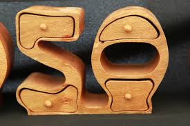 manualidades-cincuenta-de-madera