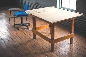 mesa-de-trabajo