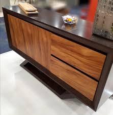 Aplicaciones usos diversos gracias a la manipulacion de - Muebles de madera modernos ...