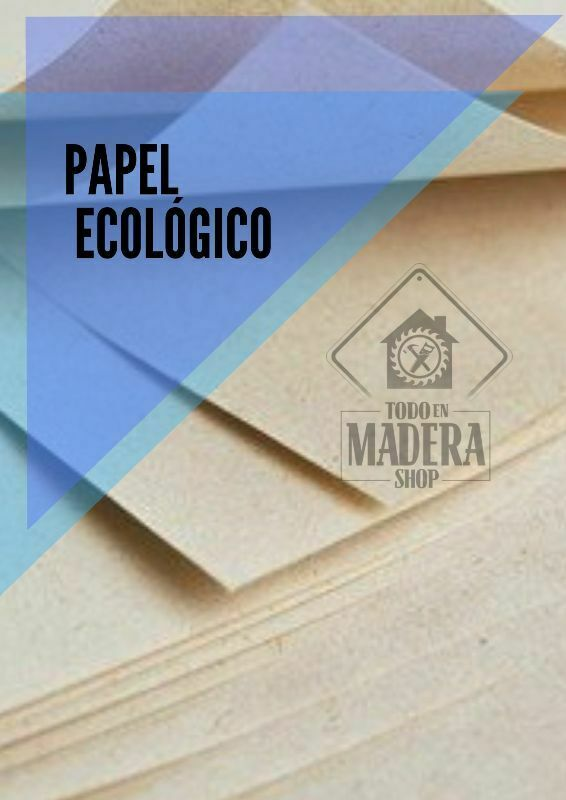 papel-ecologicos-poster