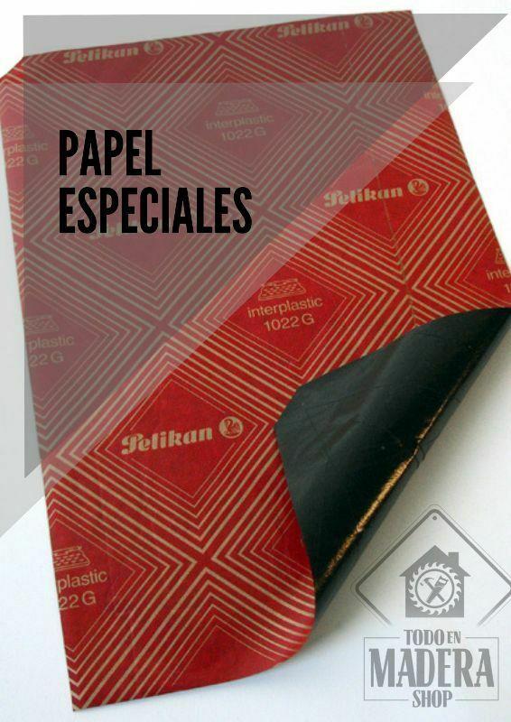papel-especiales-poster