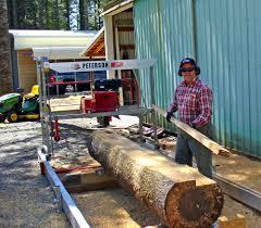 aserrado aplicado a la madera