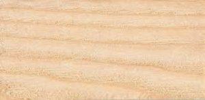 fibras con explicitas patrones horizontales