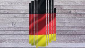 holz-madera-en-alemania