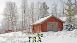 madera en sueco