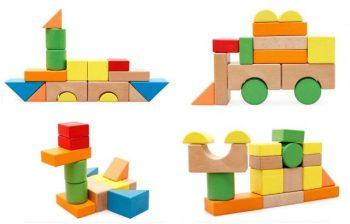 bloques-de-construccion-de-madera-educativos-de-apilamiento