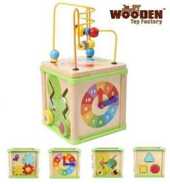 cubo-de-actividades-juguete-de-madera-educativo-para-bebes-y-ninos