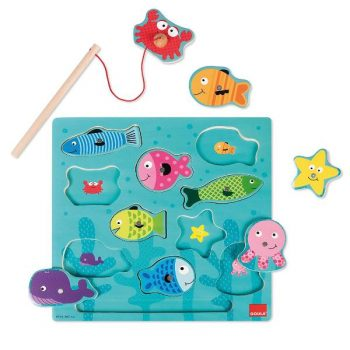 rompecabezas-magnetico-de-pesca-para-ninos-de-2-anos