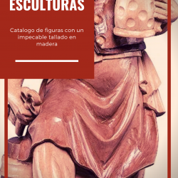 esculturas-de-madera-gallery-ventas