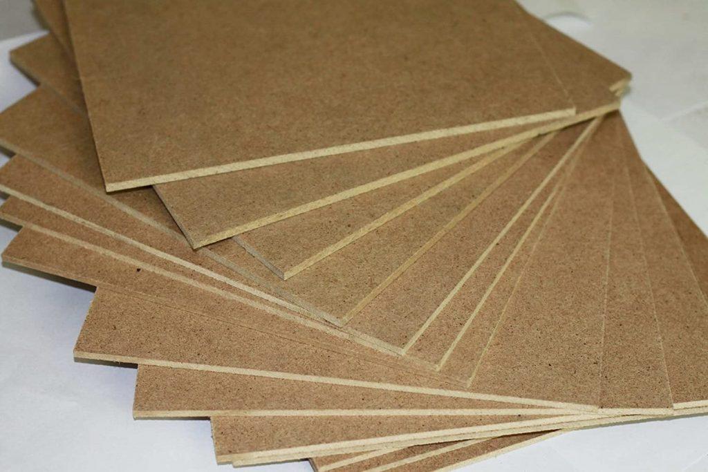 packs-de-tableros-de-madera-DM-2MM-de-grosor