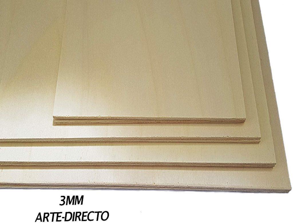 tablero-contrachapado-madera-maciza-abedul-para-bricolaje