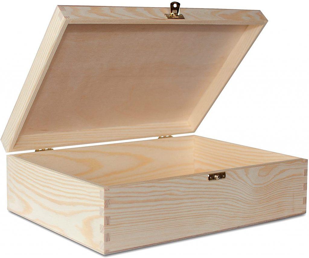 caja-de-madera-para-decorar-creative-deco-con-tapa-y-cerradura