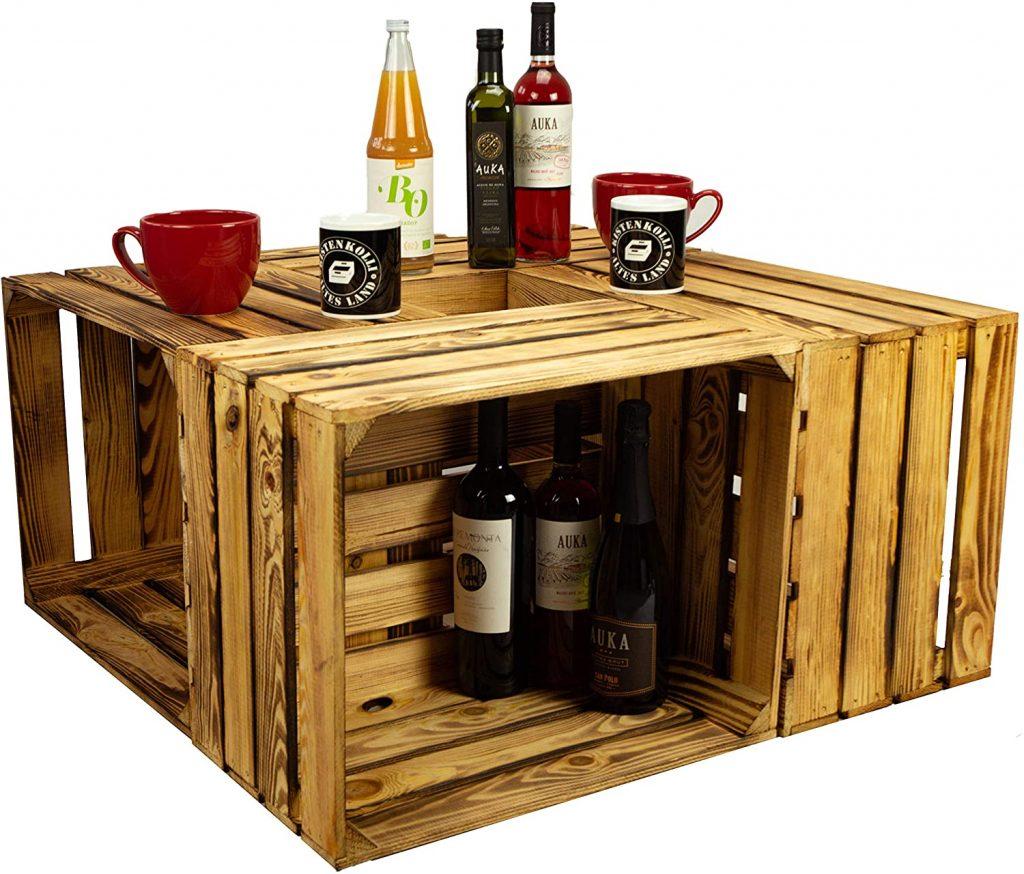 caja-de-madera-para-frutas-nuevo-y-flameado