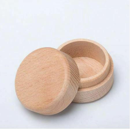 caja-de-madera-redonda-vintage-zakka-para-almacenamiento-de-joyas