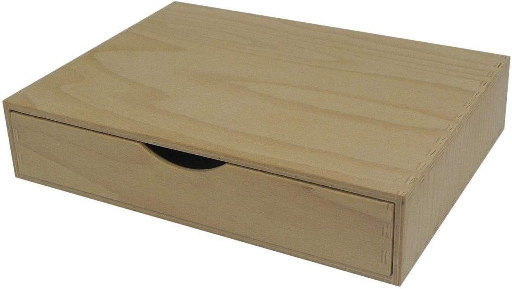 cajon-de-madera-individual-almacenamiento-de-escritorio-para-manualidades