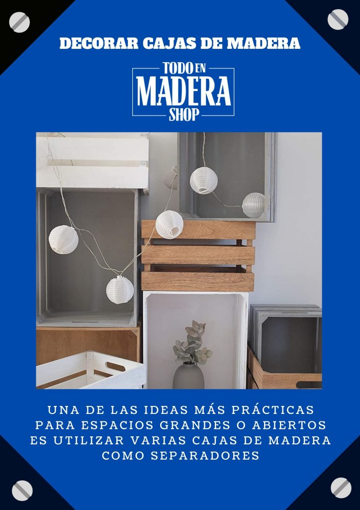decorar-cajas-de-madera-manualidades