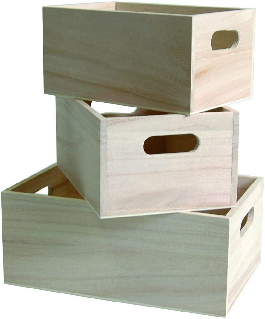 juego-de-3-cajas-de-madera-en-miniatura-para-almacenamiento