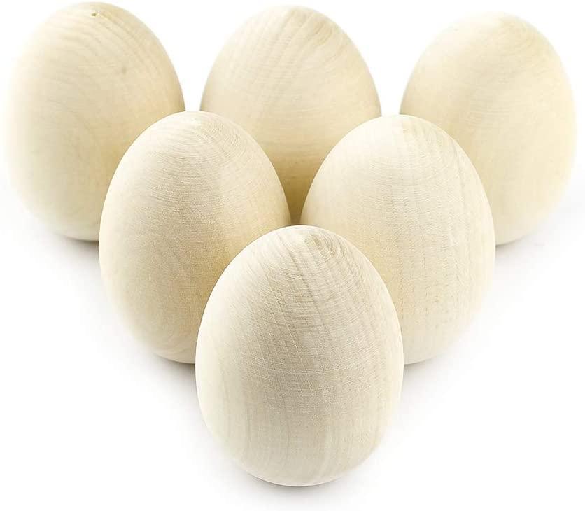 juego-de-6-huevos-de-madera-para-manualidades-de-pascua