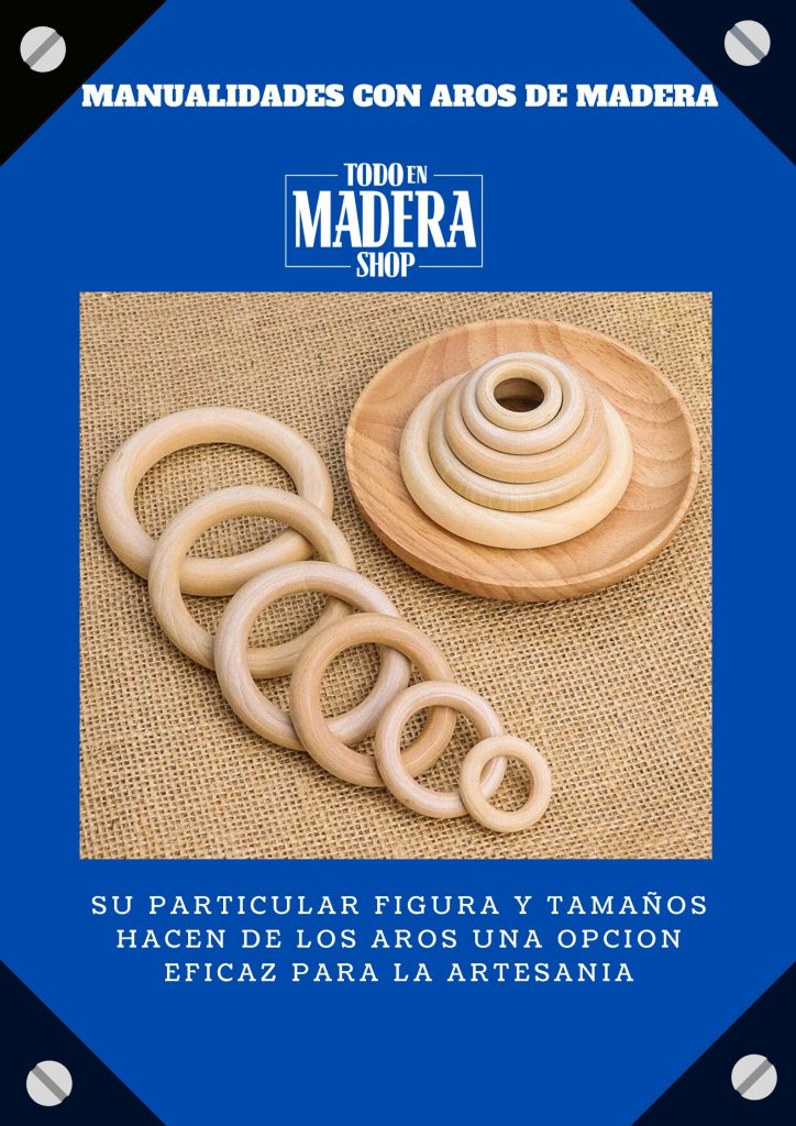 manualidades-de-madera-con-aros