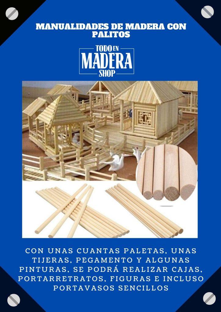 manualidades-de-madera-con-palitos