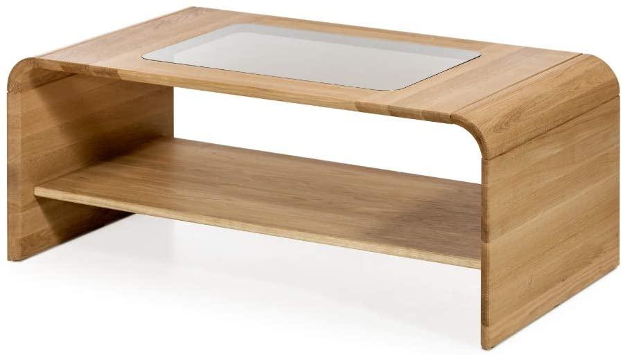 mesa-de-centro-de-madera-maciza-con-superficie-de-cristal-marca-alkove