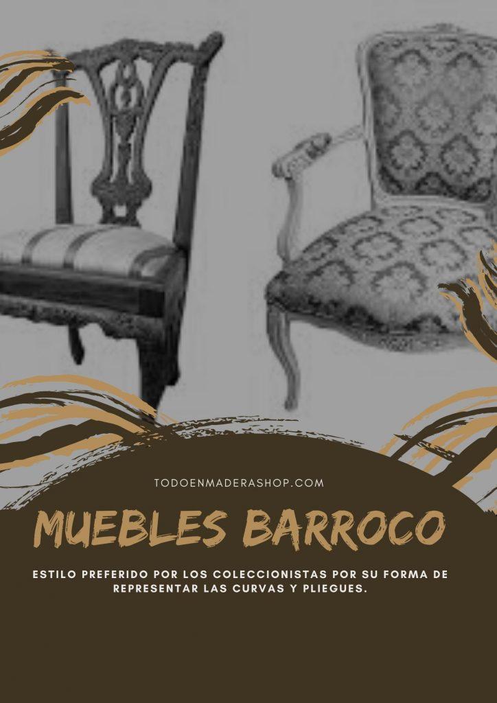 muebles-de-madera-barrocos