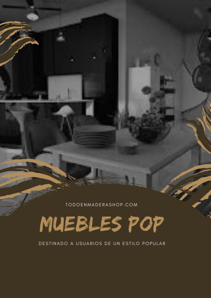 muebles-de-madera-pop