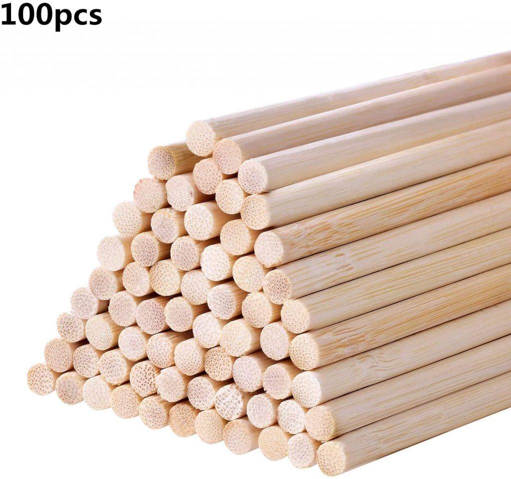 palos-de-madera-sin-acabado-para-manualidades