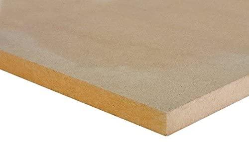 tablero-de-fibra-espesor-10-mm