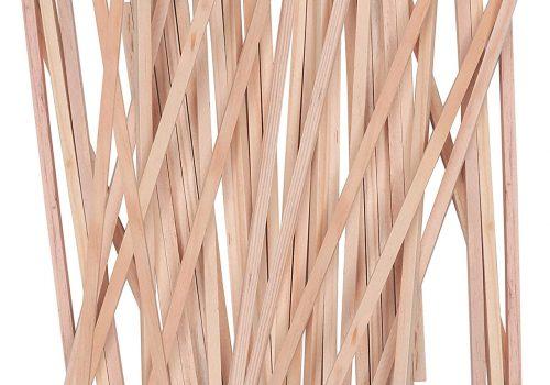 palitos-de-madera-cuadrados-proyectos-de-manualidades