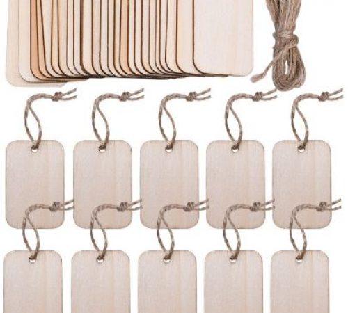 rodajas-de-madera-circulos-casa-rustica-5-10-mm