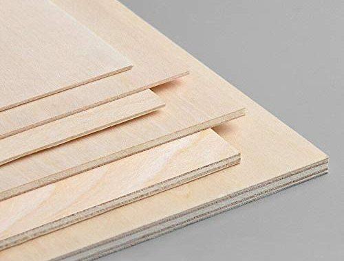 tableros-de-madera-contrachapado-chopo-blanco-espesor-5MM
